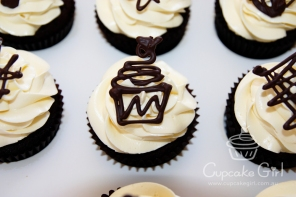 cupcakegirl.com.au - Nautical (10)