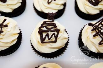 cupcakegirl.com.au - Nautical (10)