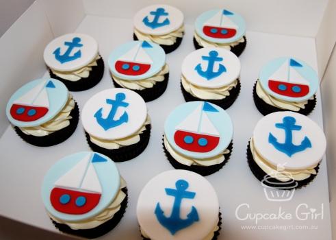 cupcakegirl.com.au - Nautical (2)