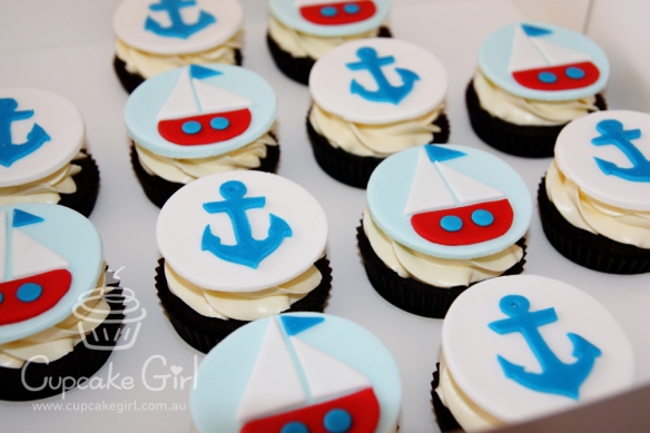 cupcakegirl.com.au - Nautical (3)