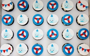 cupcakegirl.com.au - Nautical (4)