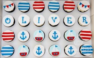 cupcakegirl.com.au - Nautical (5)