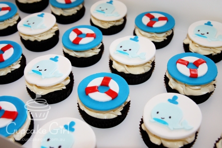 cupcakegirl.com.au - Nautical (6)