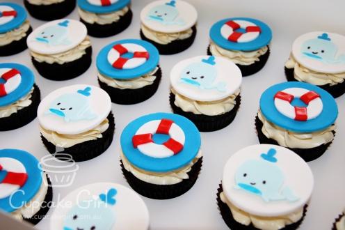 cupcakegirl.com.au - Nautical (6)
