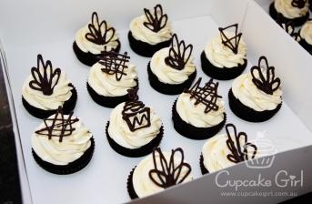 cupcakegirl.com.au - Nautical (8)