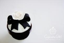 cupcakegirl.com.au - Nomz Chanel Cupcakes (2)