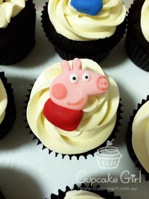 cupcakegirl.com.au - Peppa & George (2)