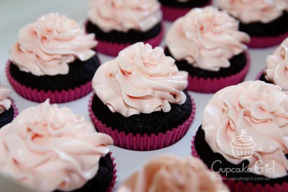 cupcakegirl.com.au - Pink Feet (7)