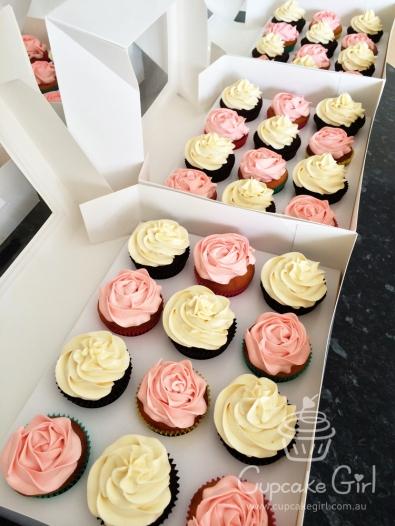 cupcakegirl.com.au - Pink & White (1)