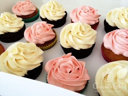 cupcakegirl.com.au - Pink & White (2)