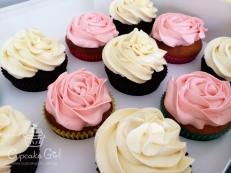 cupcakegirl.com.au - Pink & White (3)