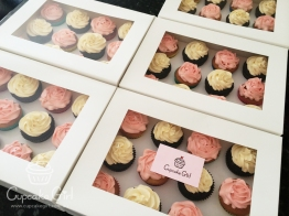 cupcakegirl.com.au - Pink & White (4)