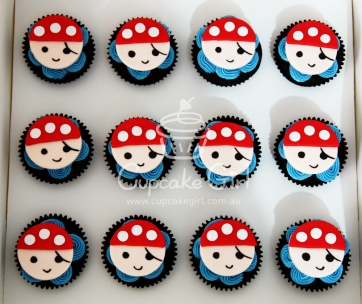 cupcakegirl.com.au - Pirate Party (10)