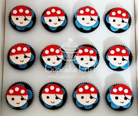 cupcakegirl.com.au - Pirate Party (10)