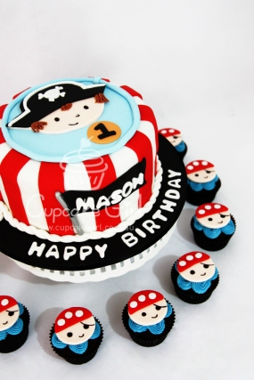 cupcakegirl.com.au - Pirate Party (3)
