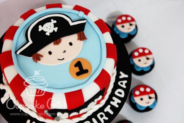 cupcakegirl.com.au - Pirate Party (4)