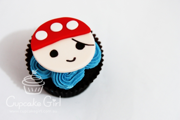 cupcakegirl.com.au - Pirate Party (5)