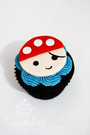 cupcakegirl.com.au - Pirate Party (6)