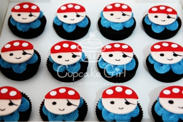 cupcakegirl.com.au - Pirate Party (7)