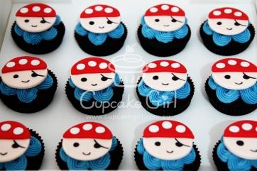 cupcakegirl.com.au - Pirate Party (7)