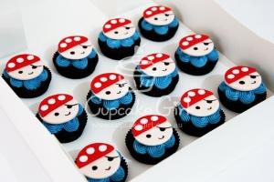 cupcakegirl.com.au - Pirate Party (8)