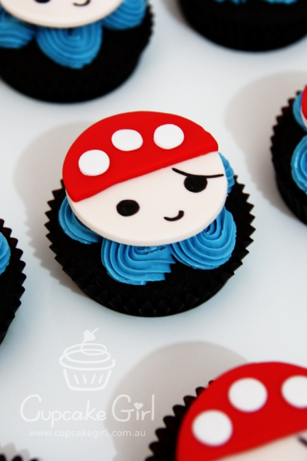 cupcakegirl.com.au - Pirate Party (9)