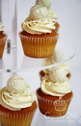 cupcakegirl.com.au - Raffaello (1)