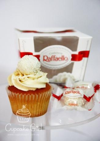 cupcakegirl.com.au - Raffaello (3)