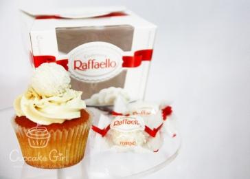 cupcakegirl.com.au - Raffaello (4)