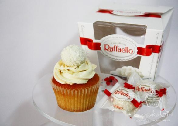 cupcakegirl.com.au - Raffaello (5)