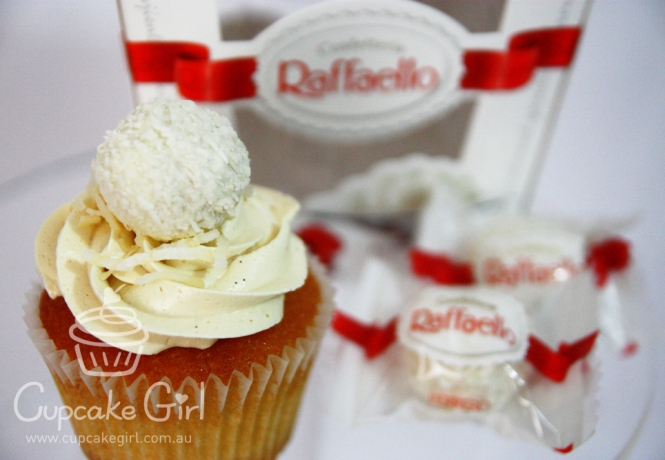 cupcakegirl.com.au - Raffaello (6)