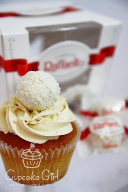 cupcakegirl.com.au - Raffaello (7)