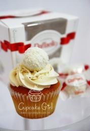 cupcakegirl.com.au - Raffaello (8)