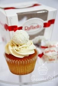 cupcakegirl.com.au - Raffaello (9)