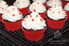 cupcakegirl.com.au - red velvet (2)