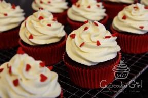 cupcakegirl.com.au - red velvet (3)