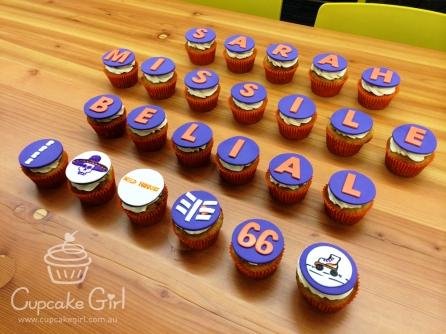 cupcakegirl.com.au - roller derby (14)