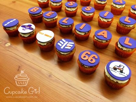 cupcakegirl.com.au - roller derby (15)