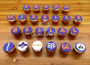 cupcakegirl.com.au - roller derby (23)