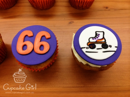 cupcakegirl.com.au - roller derby (25)