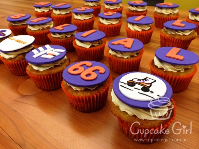 cupcakegirl.com.au - roller derby (30)