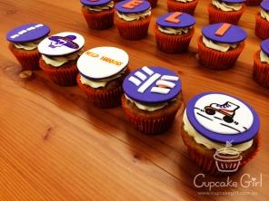cupcakegirl.com.au - roller derby (33)