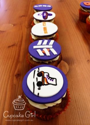 cupcakegirl.com.au - roller derby (35)