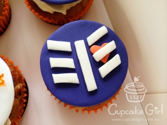 cupcakegirl.com.au - roller derby (4)