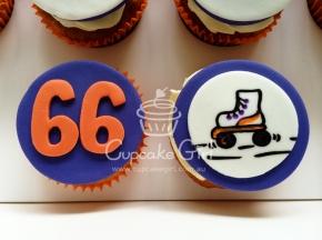 cupcakegirl.com.au - roller derby (8)