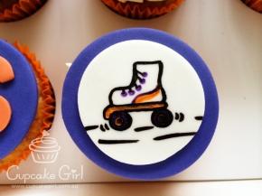 cupcakegirl.com.au - roller derby (9)