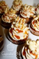 cupcakegirl.com.au - salted caramel (1)