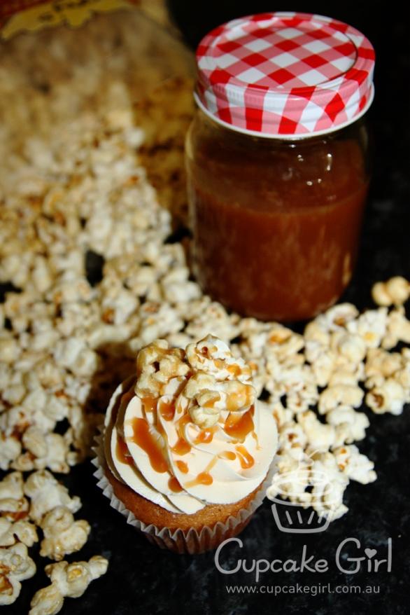 cupcakegirl.com.au - salted caramel (10)