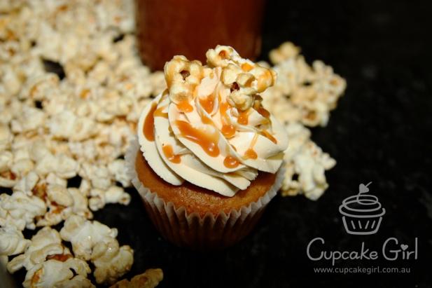 cupcakegirl.com.au - salted caramel (11)