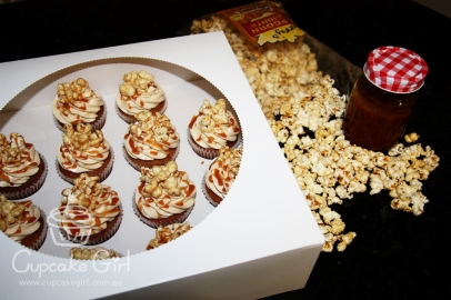 cupcakegirl.com.au - salted caramel (13)